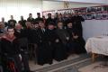 aniversare-seminar-2014-14