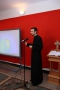 aniversare-seminar-2014-15