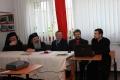 aniversare-seminar-2014-16