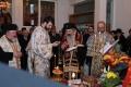 aniversare-seminar-2014-2