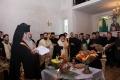 aniversare-seminar-2014-7