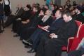 aniversare-seminar_2014-14