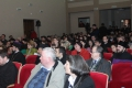 aniversare-seminar_2014-15
