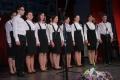 aniversare-seminar_2014-17