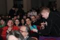 aniversare-seminar_2014-28