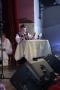 aniversare-seminar_2014-53