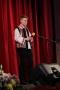 aniversare-seminar_2014-57