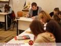 atelier-de-pictat-icoane-seminarul-dorohoi-1