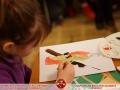 atelier-de-pictat-icoane-seminarul-dorohoi-10