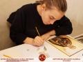 atelier-de-pictat-icoane-seminarul-dorohoi-12