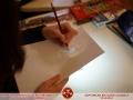 atelier-de-pictat-icoane-seminarul-dorohoi-13