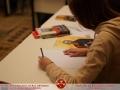 atelier-de-pictat-icoane-seminarul-dorohoi-14