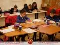 atelier-de-pictat-icoane-seminarul-dorohoi-2