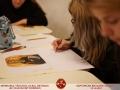atelier-de-pictat-icoane-seminarul-dorohoi-4