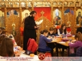 atelier-de-pictat-icoane-seminarul-dorohoi-6