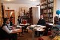 atestat-profesional-seminarul-teologic-dorohoi-2017-1