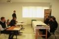 atestat-profesional-seminarul-teologic-dorohoi-2017-3
