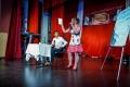 balul-bobocilor-2016-seminar-dorohoi-11
