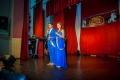 balul-bobocilor-2016-seminar-dorohoi-21
