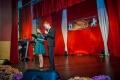 balul-bobocilor-2016-seminar-dorohoi-4
