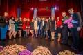 balul-bobocilor-2016-seminar-dorohoi-7