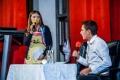 balul-bobocilor-2016-seminar-dorohoi-9
