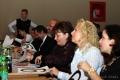 balul-bobocilor-seminar-dorohoi-editia-4-23