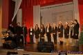 concert_colinde_18_decembrie_2012-2