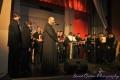 concert_colinde_18_decembrie_2012-3
