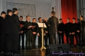concert_colinde_18_decembrie_2012-4
