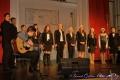 concert_colinde_18_decembrie_2012-5