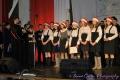 concert_colinde_18_decembrie_2012-7
