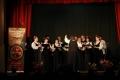 concert-pascal-2016-seminarul-dorohoi-3