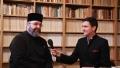 concurs-patriarhie-seminarul-dorohoi-3