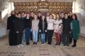 concurs-patriarhie-seminarul-dorohoi-5