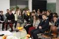 conferinta-tineri-tineti-candela-aprinsa-pr-mihail-daniliuc-15