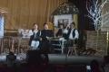 creanga-la-el-acasa-2016-seminarul-dorohoi-10