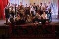 creanga-la-el-acasa-2016-seminarul-dorohoi-7