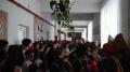 vestirea-nasterii-domnului-seminar-dorohoi-2