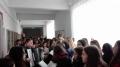 vestirea-nasterii-domnului-seminar-dorohoi-3