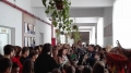 vestirea-nasterii-domnului-seminar-dorohoi-5