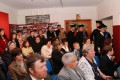 curs-festiv-seminarul-dorohoi-2014-11