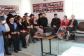 curs-festiv-seminarul-dorohoi-2014-12