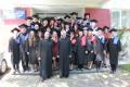 curs-festiv-seminarul-dorohoi-2014-15