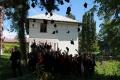 curs-festiv-seminarul-dorohoi-2014-16