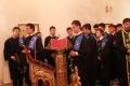 curs-festiv-seminarul-dorohoi-2014-2