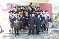 curs-festiv-seminarul-dorohoi-2014-20