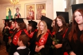curs-festiv-seminarul-dorohoi-2014-6