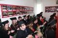 curs-festiv-seminarul-dorohoi-2014-7