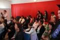 curs-festiv-seminarul-dorohoi-2014-8